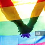 Kerajaan secara prinsipnya tidak iktiraf kumpulan LGBT