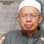 Mufti perjelas kedudukan kanak-kanak dalam solat jemaah