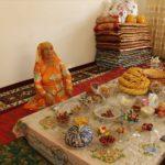 `Musnah' hiasan tradisional, penderaan mental Uyghur