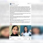 Restu anak masuk Islam, luahan ibu sentuh hati netizen