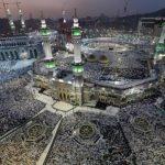 Kuota haji Malaysia dinaikkan kepada 31,600
