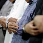 COVID-19: Umat Islam, waris digalak solat jenazah ghaib