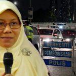 'Stay at home' bertepatan kaedah Fiqh