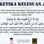 Peranan ayah dalam Quran