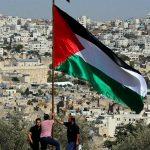 Rampas hak Palestin, Jordan beri amaran kepada Israel