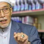 Kawal penjualan arak kepada bukan Islam di kedai serbaneka: Mufti