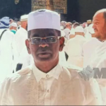 Mualaf gembira bantu lebih 50 orang peluk Islam