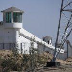 China rancang bina 380 kem tahanan Uyghur: Penyelidik