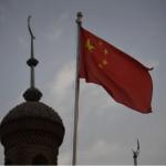 China roboh sekitar 16,000 masjid di Xinjiang