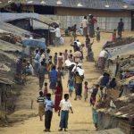 Bangladesh pindah 100,000 pelarian Rohingya ke pulau terpencil
