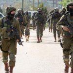 Rakyat Palestin maut diserang Israel ketika ke tempat kerja