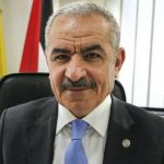 PM Palestin minta EU hantar pemerhati pantau tindakan Israel