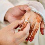 Scam poligami atau scam hawa nafsu?