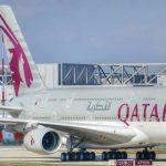 Mesir-Qatar teruskan hubungan diplomatik sejak krisis Teluk berakhir