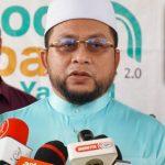 Kerajaan rancang pinda perundangan Syariah babit 'mak nyah' di media sosial