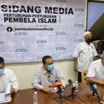 Keputusan Mahkamah Persekutuan buka ruang cabar peruntukan jenayah Islam – Pembela