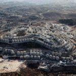 Negara haram Israel ambil alih 193 dunum tanah Palestin