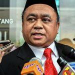 Majlis Raja-Raja Melayu putuskan status 'Agama Melayu'