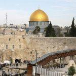 Jordan kecam pencabulan berterusan Israel ke atas Al Aqsa