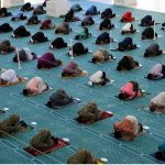 Umat Islam diminta buat solat hajat selamatkan Masjid Al-Aqsa