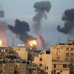 Malaysia kutuk serangan tentera Israel ke atas rakyat Palestin