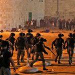 Hamas laungkan amaran pengganas Israel akan terima balasan