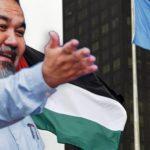 Negara Islam perlu serius tekan PBB bertindak ke atas rejim penjajah