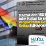 LGBTQ ancam identiti anak-anak