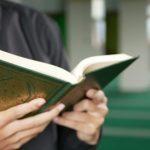 Gelaran 'ustaz' bagi yang mengajar ilmu agama