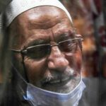 Mahkamah Mesir jatuhkan hukuman mati terhadap 21 anggota Ikhwanul Muslimin