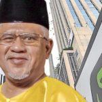 Selamatkan TH, perkukuh bidang kuasa menteri agama