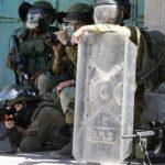 Lagi kes penduduk Palestin dibunuh rejim Zionis