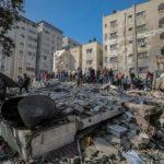 Pengganas Israel terbukti lakukan jenayah perang di Gaza