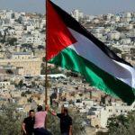 Jadual semula pemilihan Palestin meliputi Baitulmaqdis Timur