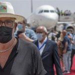 Ribuan aktivis media sosial lancar kempen bantah penerbangan Israel-Maghribi